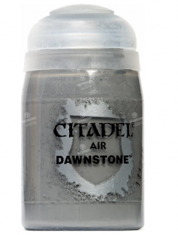 CITADEL AIR 24 ml colore DAWNSTONE